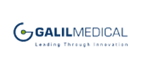 galilmedical